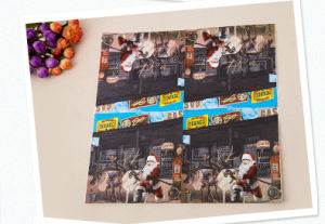 Printed Paper pictures & photos