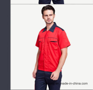 Wholesale ESD Uniforms Made in China pictures & photos