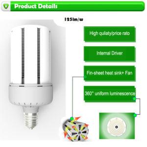 125lm/W E39/E40 80W/100W/120W LED Corn Light pictures & photos