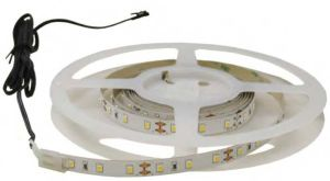 2835 LED Flexible Strip Light pictures & photos
