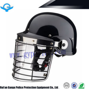 Multifunctional Police Protective Helmet/Military Protection Helmet pictures & photos