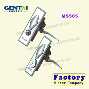 Good Price Safe Plane Cam Cabinet Panel Lock pictures & photos
