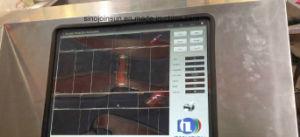 Empty Capsule Defect Version Inspection Machine pictures & photos