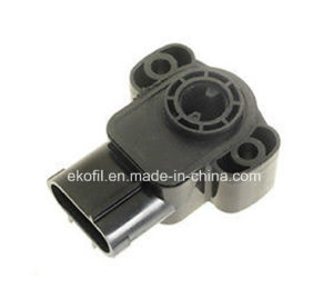Throttle Position Sensor OEM F57z-9b989, Azzm5-18-851 for Ford, Mazda pictures & photos