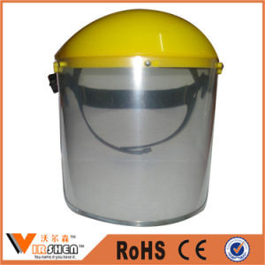 Safety Face Shield Visor Flip up Face Protection Welding Mask pictures & photos