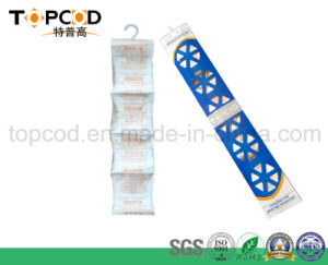 Chemical Desiccant with Hook in Non-Woven Packing pictures & photos