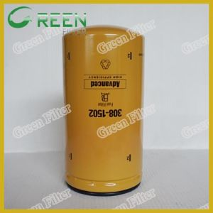 Hot Sale New Product Fuel Filter 308-1502 pictures & photos