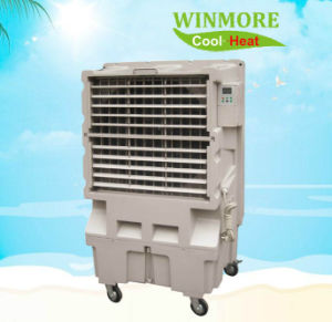 Industrial Evaporative Air Cooler Air Cooling Machine Portable Air Cooler pictures & photos