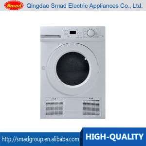 Home Electric Clothes Dryer Condenser Dryer Tumble Dryer pictures & photos