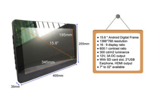 best 15 high resolution lcd digital electronic picture frame wifi wireless