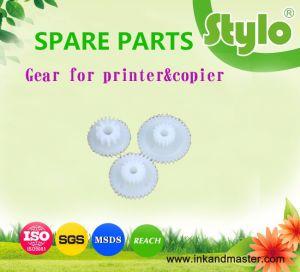 for Canon HP Printer Copier Parts Fuser Gears pictures & photos
