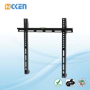 LED TV Wall Mount Bracket for 32-55 Inch Screen pictures & photos