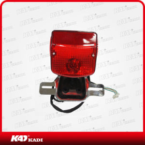 Motorcycle Accessories Motorcycle Taillight for Gn125 pictures & photos