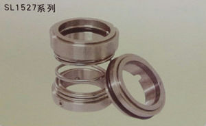 Mechanical Seal for Pump (1527) pictures & photos