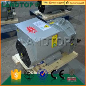 TOPS Brushless Synchronous AC Dynamo pictures & photos