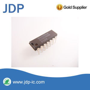 New and Original IC Chip Gd40014b pictures & photos