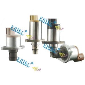 294000-0460 \ 294000 0460 Fuel Pump Suction Control Valve 2940000460 pictures & photos