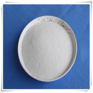 Factory Supply an Antifungal Fluconazole (CAS 86386-73-4) pictures & photos