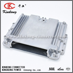 80 Pin Kinkong Automotive ECU PCB Aluminum Enclosure Box pictures & photos