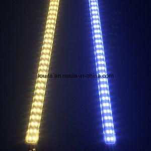 144LEDs SMD5630 LED Rigid Bar Strip Light pictures & photos