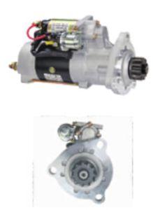 Qdj291d Diesel Generator Alternator Spare Parts pictures & photos