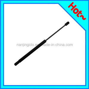 Car Parts Air Shock Absorber for Land Rover Alr1050 pictures & photos