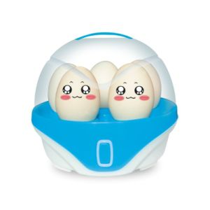Hot Sale Custom Logo Egg Timer pictures & photos