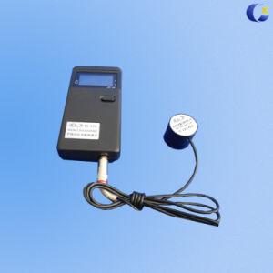 LED Lighting Tester IR Radiometer/Precision Pocket IR Radiometer 850nm 940nm pictures & photos