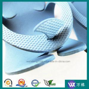 New Design EVA Foam Sole for Slipper Insole pictures & photos