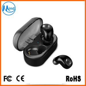 V4.1 Mini Bluetooth Handsfree Headset, Earphone Headset pictures & photos