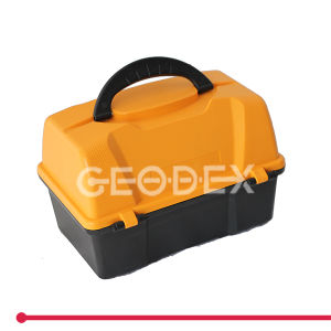 Sal32 32X Cst/Berger Magnetic Damping Types of Surveying Instruments Dumpy Level Auto Level Instrument pictures & photos