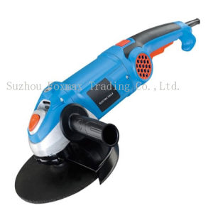 Ce Angle Grinder 230mm (FZZ-04) pictures & photos