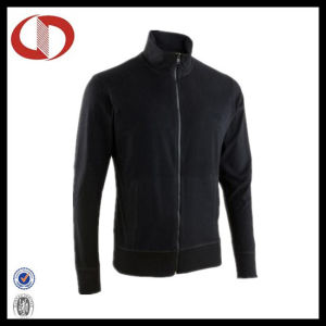 Wholesale High Quality New Style Sports Jacket for Men pictures & photos