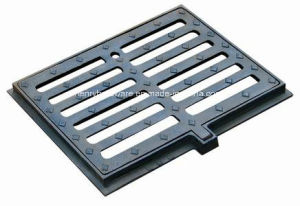 Road Grate, Drainage Grate, Tree Grate pictures & photos
