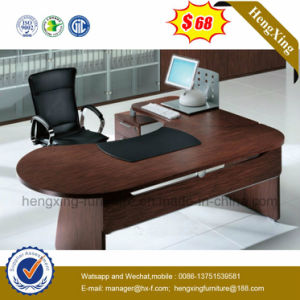 Hot Sales Office Table Economic Series MDF Office Furniture (HX-RY0053) pictures & photos