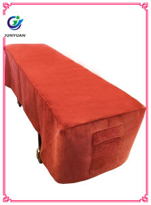 Cot Cover Funeral Supply Death Cover pictures & photos