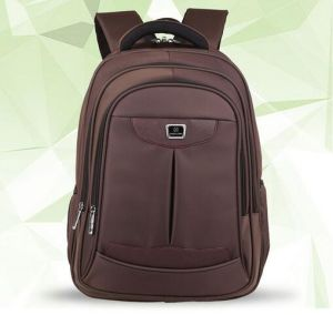 """Top Quality 15.6"""" Laptop Backpacks, Computer Bags"""