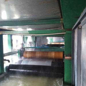 China Supplier Interior Steel Wooden Door (sh-044) pictures & photos