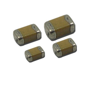 0805 0.47UF 50V X7r 10% Multilayer Ceramic Disc Capacitor pictures & photos