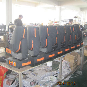 Outdoor IP65 330W 15r Moving Head Sharpy Beam pictures & photos