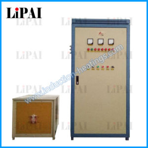 Wide Praise Induction Heating Machine at Home and Abroad Suppliers pictures & photos