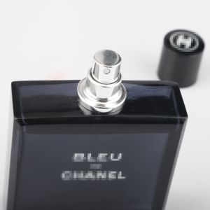 Top Quality 1: 1 Good Fragrance Brand Perfume for Men pictures & photos