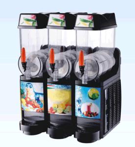 Slush Dispenser Et-Sc-1 pictures & photos