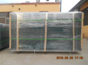 Cheap Safety Mesh Fence pictures & photos