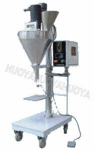 Powder Filling Machine (B) pictures & photos