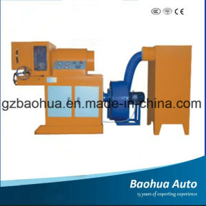 DM-280 II Model Automobile Brake Shoe Grinding Machine pictures & photos