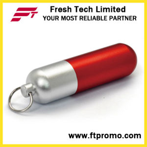 High-Quality Portable USB Flash Drive (D361) pictures & photos