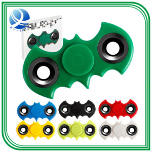 EDC Toys Triangular Hand Spinner Professional Fidget Spinner Autism and Adhd pictures & photos
