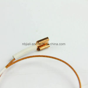 Gas Oven Thermocouple for Kitchen pictures & photos