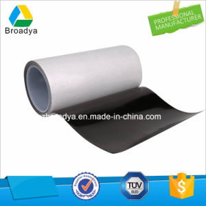 Ultra Thin High Density PE Foam Insulation Tape 0.15mm (BY6215) pictures & photos